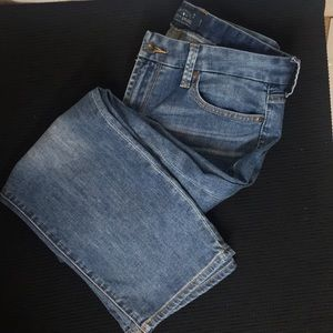 Host pick 🎉✨🎉 Lucky brand jeans